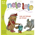 nele-6-cover-web